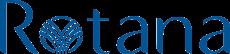 Rotana Hotels Logo