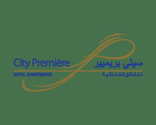 City Premiere