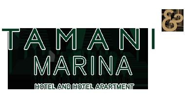 Tamani Marina