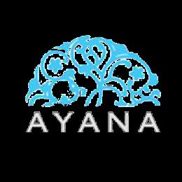 Ayana Hotels & Resorts